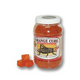 Flukers Orange Cube Cricket Diet 6lb
