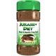 Jurassi-Diet Premium Newt and Frog Food