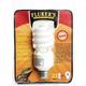 Flukers Sun-Glow Coil Reptile Lantern 10.0 UVB