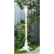Classic Pedestal/Tall - With Auger