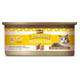 Purrfect Bistro Chicken Pate Can Cat Food 24 Pack