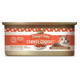 Purrfect Bistro Cowboy Cookout Can Cat Food 24 Pk