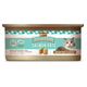 Purrfect Bistro Salmon Pate Can Cat Food 24 Pack