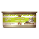 Purrfect Bistro Turkey Pate Can Cat Food 24 Pack