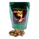 WildSide Crunchy Kangaroo Dog Treat