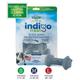 PetSafe Indigo Fresh Floss Bone Dog Treat Large