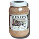 Flukers Hi Calcium Cricket Food
