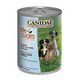 Canidae Large Breed Puppy Duck/Lentil Can Dog Food