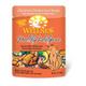 Wellness Healthy Indulge Chicken Wet Cat Food 24pk