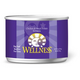 Wellness Complete Chicken Can Dog Food 24pk