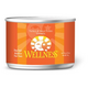Wellness Complete Turkey Can Dog Food 24pk