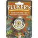 Flukers Round Reptile Habitat Thermometer