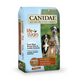 Canidae Large Breed Puppy Duck Dry Dog Food 30lb