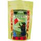 Lotus Wholesome Lamb Adult Dry Dog Food 12.5lb
