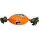 Miami Dolphins Plush Dog Toy