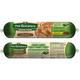 Pet Botanics Grain Free Lamb Roll Dog Food
