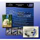 Deep Blue HydroMaxx Aquarium Water Changer 50Ft