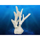 Deep Blue Coral Concepts Staghorn Coral Style5