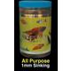 NLS All Purpose Sinking Pellet Fish Food 2270gm