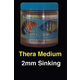 New Life Md Fish Thera APlus Sinking Pellet 2270gm