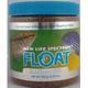New Life Spectrum Float Md Fish Pellet Food 1600gm