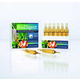 Prodibio BioDigest Fresh/Saltwater 6pk