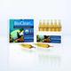 Prodibio BioClean Saltwater 6pk