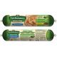 Pet Botanics Grain Free Chicken Roll Dog Food 4lb