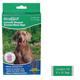 Clean Go Pet Lavendar Scented Waste Bags 250PK