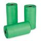 Clean Go Pet Biodegradable Waste Bags 3Pk