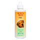 Burts Bees for Dogs Tear Stain Remover