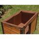 Outback Insulation Kit for Log Cabin Dog House LG
