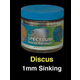 New Life Spectrum Discus Sinking Pellet Food 300gm