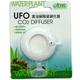 Ista UFO Aquarium CO2 Diffuser