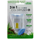 Ista Water Plant CO2 3 in 1 Diffuser Large