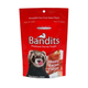 Marshall Bandit Ferret Treats Raisin