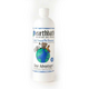 Earthbath Clear Advantages Dog Shampoo
