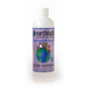 Earthbath Light Coat Brightener Dog Shampoo