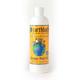 Earthbath Orange Peel Oil Dog Shampoo