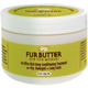 Happytails Canine Spa Line Fur Butter for Dogs