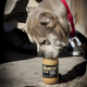DogsButter Original Peanut Butter for Dogs