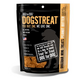 Dog for Dog DOGSTREAT Peanut Butter Dog Treats