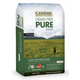 Canidae Pure Land with Bison Dry Dog Food 24lb