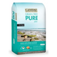Canidae Pure Sea with Salmon Dry Dog Food 24lb