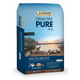 Canidae Pure Sky with Duck Dry Dog Food 24lb