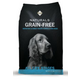 Diamond Naturals Grain Free Fish Dry Dog Food 28lb