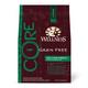 Wellness Core Wild Game Dry Dog Food 26lb