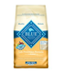 Blue Life Protection Small Breed Weight Dog Food