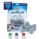 PetSafe Indigo Triple Chews Dog Treat Large