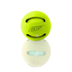Nerf Dog Rubber Protected Tennis Ball Green